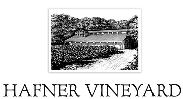 Hafner Vineyard